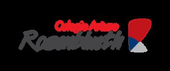 Colegio-Rosenblueth-Logo-PNG-150dpi