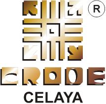Crode2