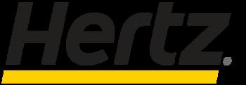 Hertz-Logo-Primary-RGB