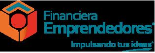 emprendedores-logo