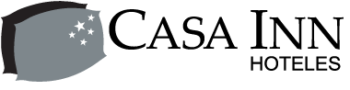 logo_casa_inn