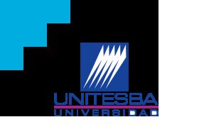 unitesba_logo