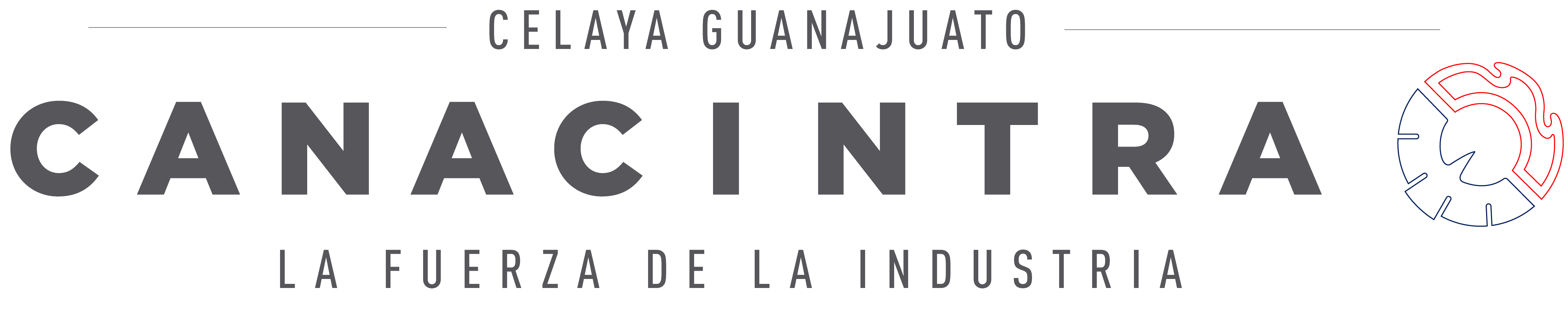 Canacintra Celaya